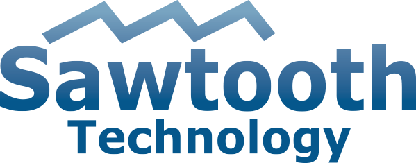 Sawtooth Technology